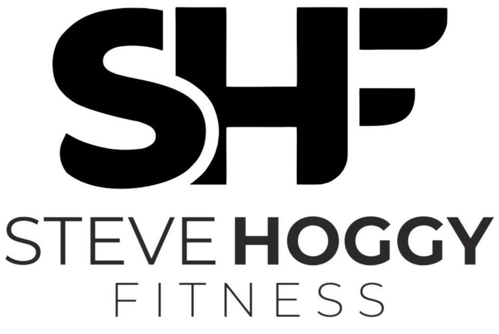 Steve Hoggy Fitness